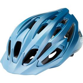 Kali Alchemy Fade Helmet, azul